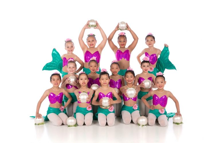 The-Dance-Institute-Recreational-Program